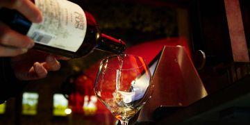 Excursiones museos y m s cosas que hacer en espa a nattivus for Cata de vinos barcelona