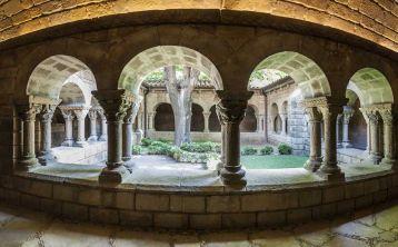 Barcelona: Poble Espanyol Museum Ticket \(Spanish Village\)