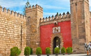 Tour Sevilla al Completo