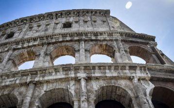 Visita a los Museos Vaticanos, Capilla Sixtina y Coliseo de Roma