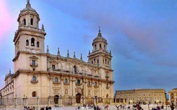 Tour Privado por Jaén