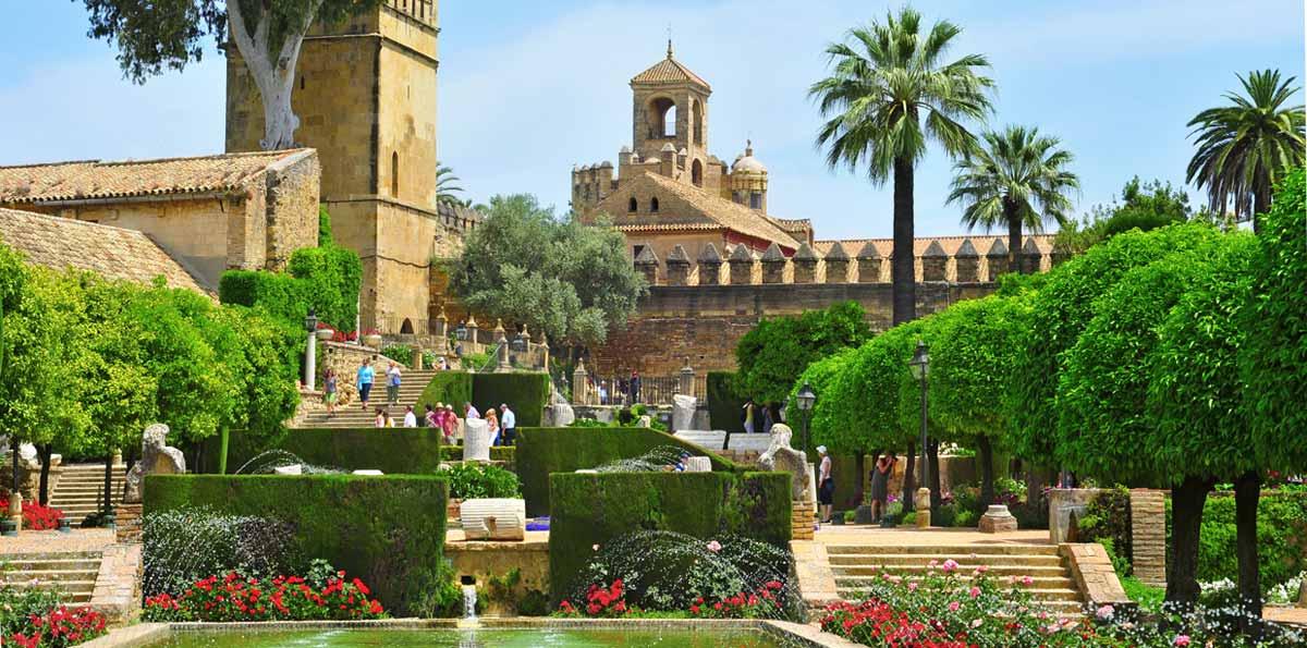Madrid Day Tours To Toledo