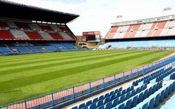 Museo del Atlético de Madrid y Tour Estadio Vicente Calderón