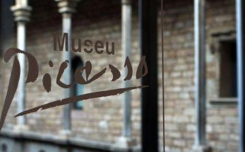 Gothic Quarter Tour, Picasso Museum & Born Market