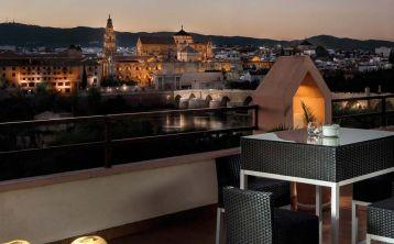 Córdoba Tapas tour & Rooftops