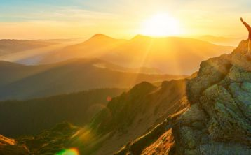Ruta de 5 días por Picos de Europa