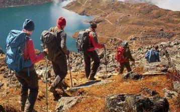 Trekking Tour por Picos de Europa
