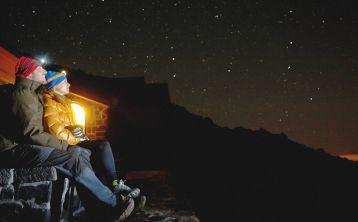 Tour Teide al atardecer con cena y observación de estrellas
